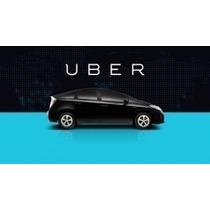 Cadastro Carros Uber Ganhe Até R$ 8.000,00 Por Mês