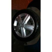 Rodas 15 Astra Sport Troco