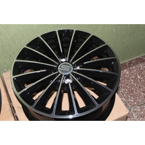 Roda S195 Aro 15