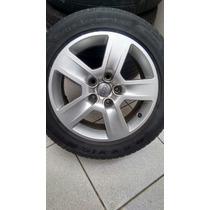 Roda Audi A4