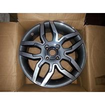 Roda Aro 16 Fiat Idea Sporting Cod. 100178670