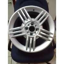 Roda Avulsa Aro 16 Original Fiat Stilo Dualogic 2010/11!!!