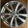 Roda Honda New Civic Aro 16 (original)