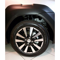 Roda Toyota Etios Cross Original Aro 15