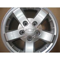 Roda Gm S10 / Blazer Aro 16 Original
