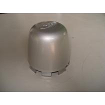 Calota Centro De Roda Da F-1000 93/98 Roda Aluminio