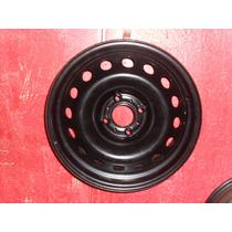 Estepe Eco Esport Aro 16 De Ferro Valor 120.00