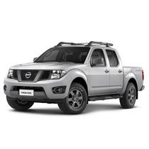 Roda Aro16 ¨original Nissan Frontier 2014