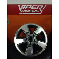 Roda Jeep Cherokee Sport Aro 16 !!! Viper Pneus