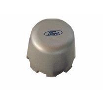 Calota De Centro De Roda Da F-1000 93 A 98 (roda Aluminio)