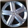 Roda17 Astra Gsi Prata Celta Corsa Vectra Chevete Astra+pneu
