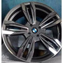 Roda Bmw M6 Gran Coupe Aro 17 Palio Celta Onix Agile Cobalt