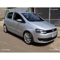 Roda Aro 15 Vw Fox +pneus Bora Up Saveiro Voyage Polo