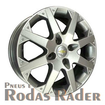 Roda Astra Ss Aro 17 (jogo)