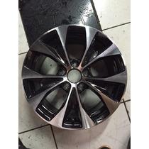 Roda Original De Honda Civic 2014/15 Aro 17 ( Avulsa )