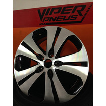 Roda Sportage 2013 Aro 18 Original Promoção !! Viper Pneus