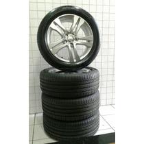 Roda Mercedes Benz Gla, Preço Unitário