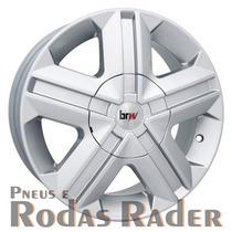 Roda Astra Gsi Aro 18 (jogo)