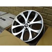 Aro 18 5x114 Ava Wheels Hs186 Tala 8,5 Et45 Track Day Mdk