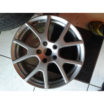 Roda Original De Dodge Journey R/t 2013 Aro 19