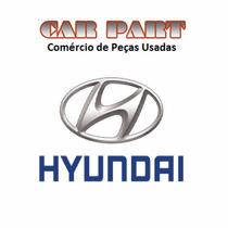 Estepe Hyundai Santa Fe 2014