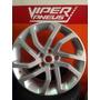 Roda Land Rover Dicovery 4 Aro 20 - 2014 Viper Pneus