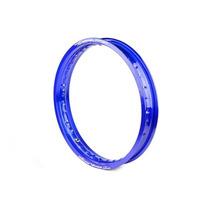 Aro (roda) Alumínio 2.15 X 18 Azul ¿ Viper