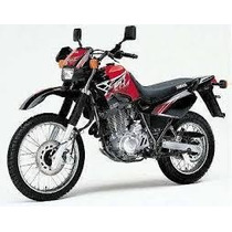 Aro Alumínio Medida 21 X 2.15 Honda Xl Nx Agrale Threeheads
