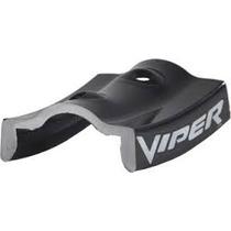Aro Viper 2.15x 14 Street