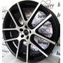 Roda Infinity Evo Aro 20 Golf Polo Beetle Fusion Audi Opala