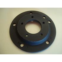Adaptador De Roda 5x205mm P/ 5x114 Mm Para Fusca P/ Opala