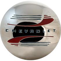 Calota Chevrolet Pickup 40 41 42 46 47 48 Boca De Sapo Roda