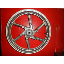 Roda Dianteira Cb 500 Original Usada Moto Honda Genuina
