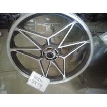 Roda Cb 450