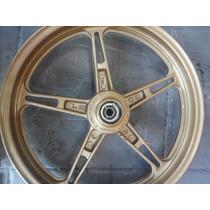 Roda Dianteira De Cb300/15 Honda