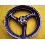 Roda Diant Da Suzuki 1100w Ano 98 Original Usada