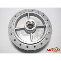 Cubo Da Roda Traseira - Honda - Titan 150 - Ano 2005/2008
