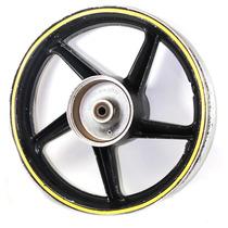 Roda Traseira De Twister 250