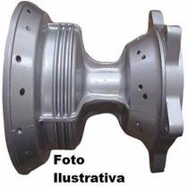 Cubo Roda Traseiro Honda Bros 125 - Bros 150 - Crf 230