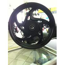 Roda Dianteira Dafra Next 250
