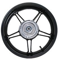 Roda Traseira Cb300r Preta 42650kvk960 Rd012h Original Honda