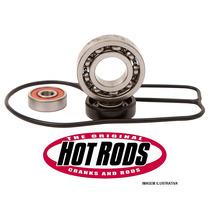 Kit Reparo Bomba D´água Hot Rods Ktm 250,300 Exc Sx Xc Xcw
