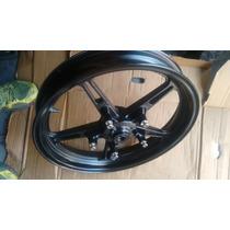 Roda Dianteira Cb300 Original