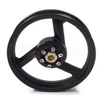 Roda Dianteira Roadwin 250 Original Dafra