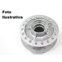 Cubo Para Roda Dianteira Bolinha Cg 125 77 Até 82 Qualidade