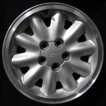 Roda Aro 15 - Omega Gls
