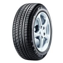 Pneu Pirelli 185/60 R15 88h P7 - Caçula De Pneus