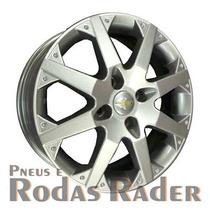 Roda Astra Ss Aro 15 (jogo)