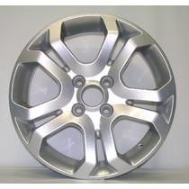 Roda Vectra Elegance 14,15,17 Preço Aro 15 (preço Unidade)