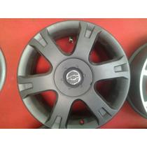 Roda Aro 16 Vectra Elegance 4x100 Original